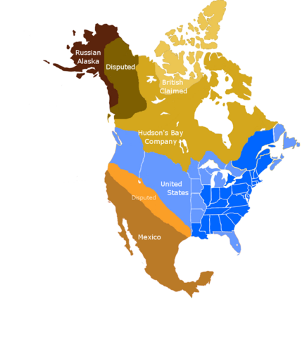 File:Northamericamapquil1820.png