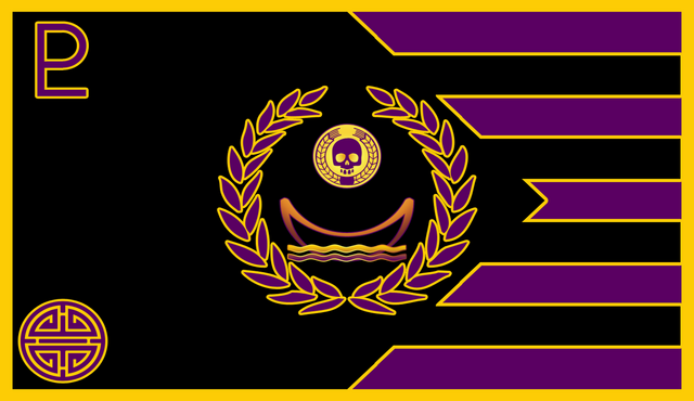 File:Polaran Flag.png