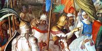 Saracen Jihad