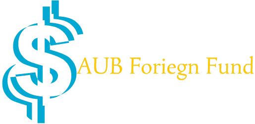 File:AUBForiegnFundlogo.png