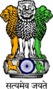 Emblem of the ROI
