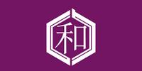 Sendai League (Principia Moderni II Map Game)
