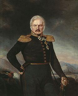 File:Алексей Петрович Ермолов 1847-1856.jpg