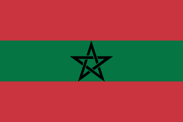 File:Marokkonew.png
