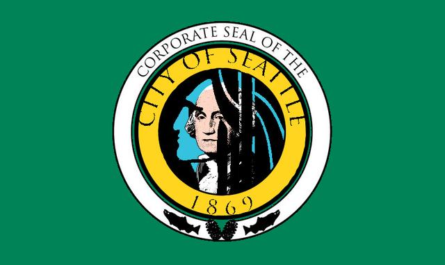 File:Alt Seattle 2.png