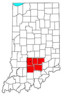 File:Bloomington.png