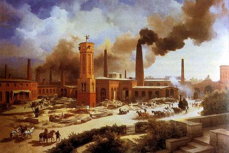 File:Industrial-revolution.jpg