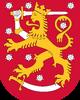 Suomi CoA