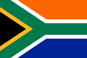 Flag 929