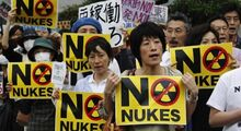 Fukushima-anti-nuke-protests-Japan-460x250