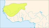 Mali Empire (OLF)