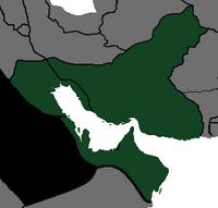 Mansurriyya
