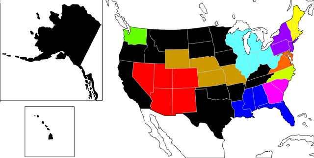 File:States of America 2 (1937)(Revised).png