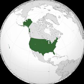 USA(Ii2000)