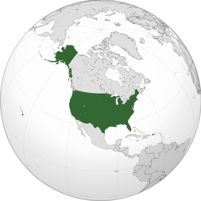 File:USA(Ii2000).png