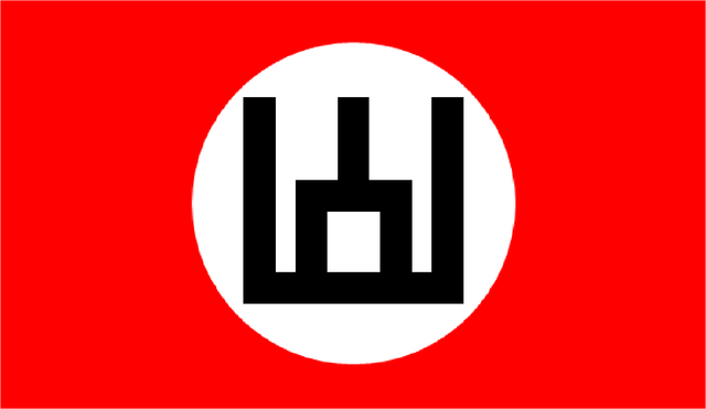 File:UNSR flag.png