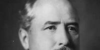 US Presidential Election 1908 (Vive l'Emperor)