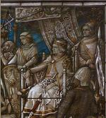 Eric III Den (The Kalmar Union)