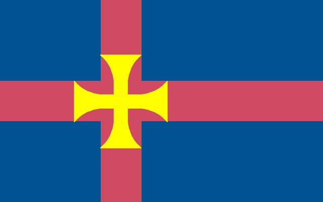 File:Flag of Skellefteå (Luna Earth II).png