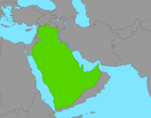IFFCaliphate