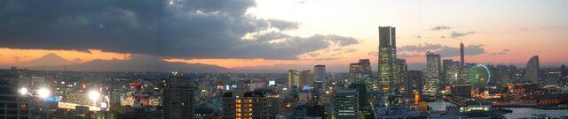 File:JPN Yokohama Pan 01 (VegWorld).jpg
