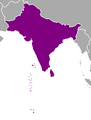 Location of India (Imperishable Morning).png