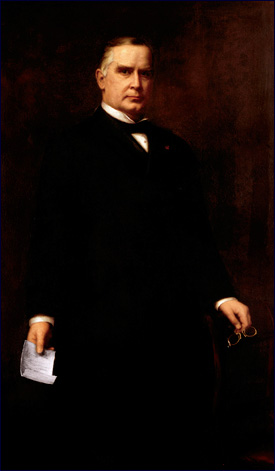 File:Official White House portrait of William McKinley.jpg