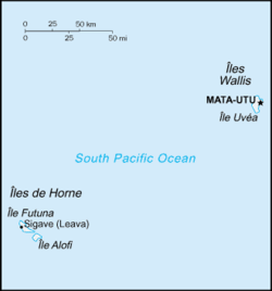 250px-Wallis and Futuna-CIA WFB Map