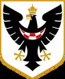 CarinthiaStateCoA