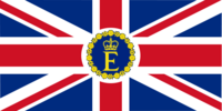 Free Britain (Fatherlands)