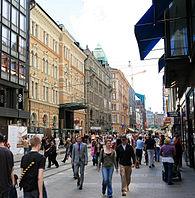 File:Helsingfors.jpg