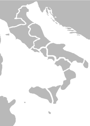 File:Italy 890.png