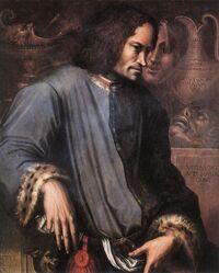 Vasari-Lorenzo