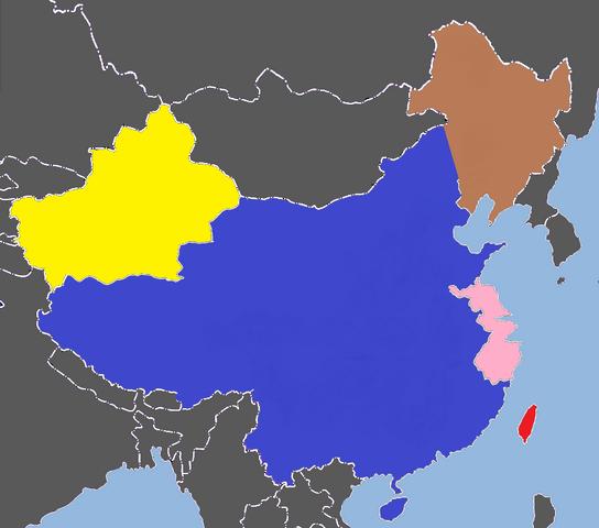 File:China Divided.png