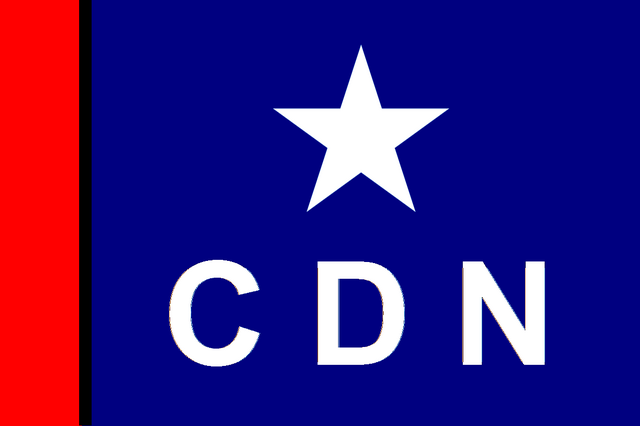File:Flag of CDN.png