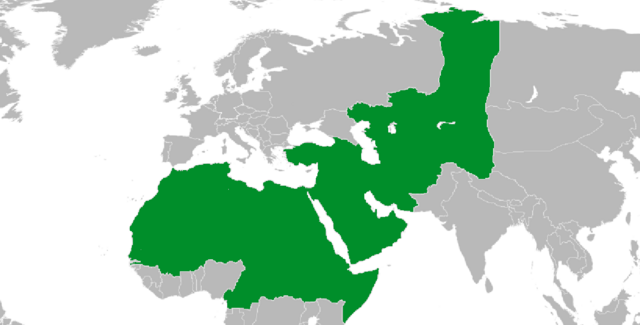File:Worldmapwithakkadhighlighted.png