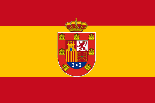 File:Iberian Empire.png