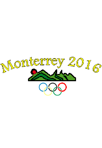 File:Monterrey2016ddbidlogo.png