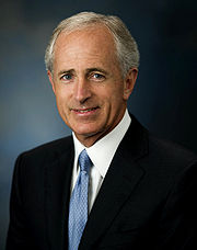 File:180px-Bob Corker, official Senate photo, 09-21-07.jpg