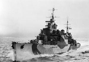300px-HMS Birmingham
