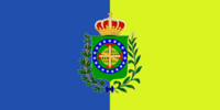 Kingdom Of Brazil (American Colonies Fails)