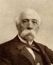 Francesco Crispi