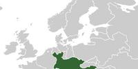 Romana (Pax Columbia)