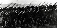 Slovak–Hungarian War (Vitazstvo)
