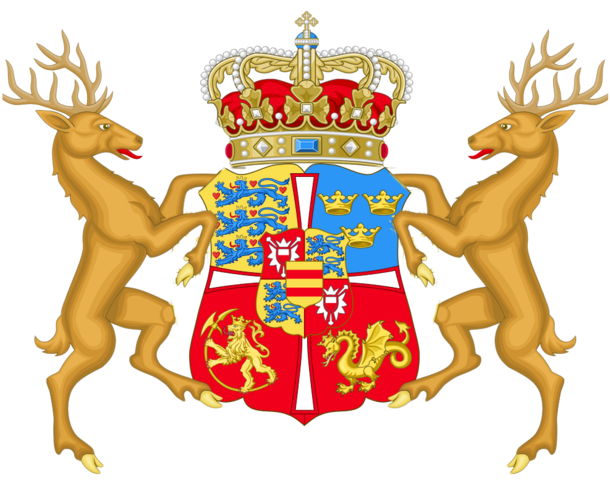 File:Coat of Arms of Scandinavia (Myomi).png