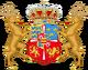 Coat of Arms of Scandinavia (Myomi)