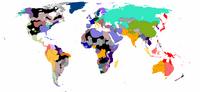 Principia Moderni Map 1950