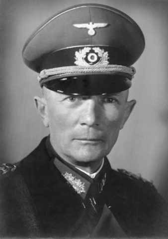 File:Fedor von Bock.PNG