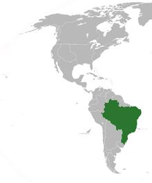 SV-BrazilMap