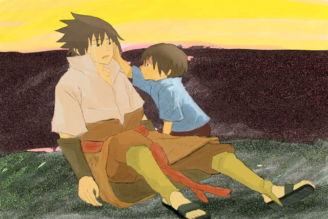 File:Uchiha brothers by revolutionist261-d64r1jf-1-.jpg
